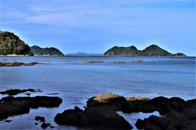 多島美2.jpg