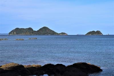 多島美3.jpg