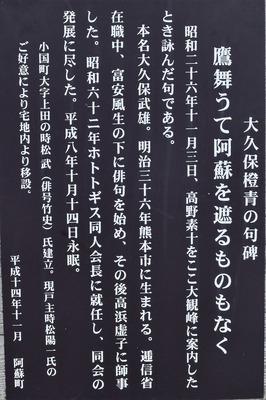 大久保橙青句碑説明.jpg