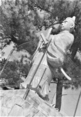 大内義隆公の陶像2.jpg
