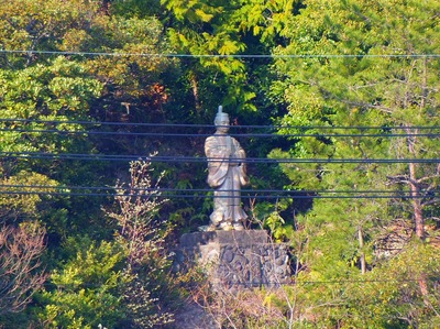 大内義隆陶像.jpg