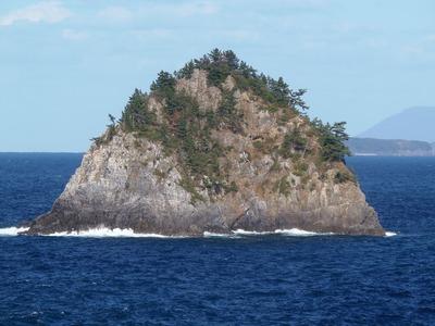 大山島.jpg