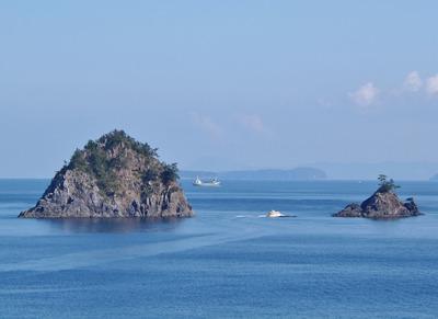 大山島と小山島.jpg