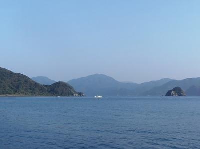 大島と鹿の島.jpg
