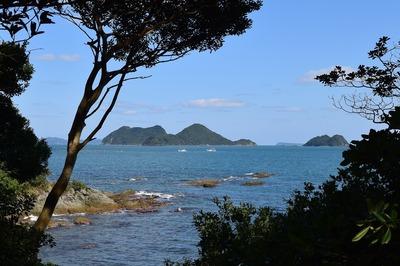 大島・笹島.jpg