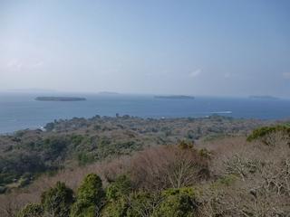 大島以外の萩5島.jpg