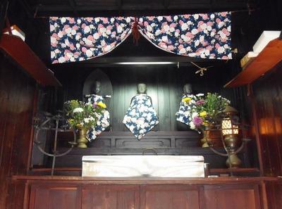 大師堂の石仏2.jpg