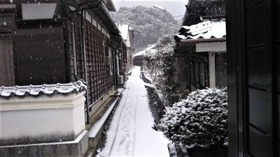 大日比の雪景色2.jpg