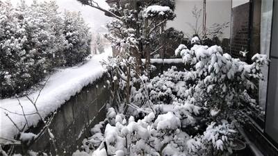 大日比の雪景色3.jpg