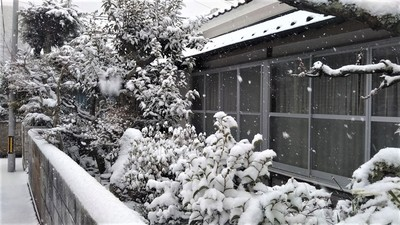大日比の雪景色4.jpg