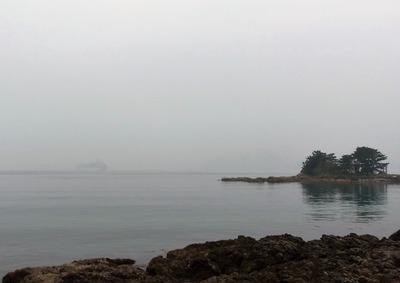大日比弁天島と飛鳥�U.jpg