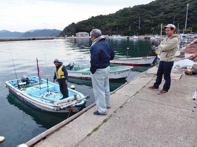 大日比漁港.jpg