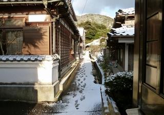 大日比4班の雪景色.jpg