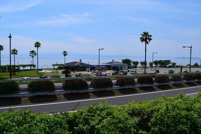大村湾PA上り線.jpg
