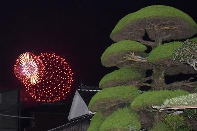 大泊から観た花火1.jpg