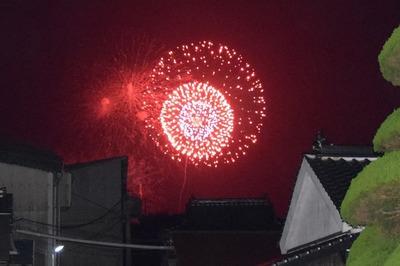 大泊から観た花火2.jpg