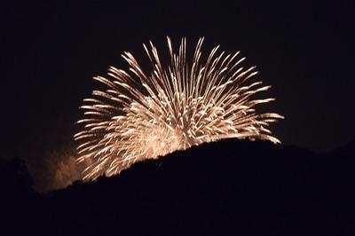 大泊から観た花火3.jpg