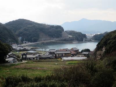 大泊と仙崎.jpg