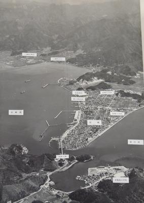 大泊と仙崎と三隅.jpg