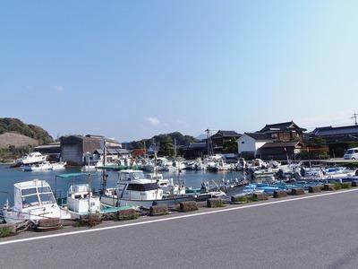 大泊の港2.jpg