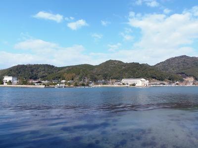 大泊港3.jpg