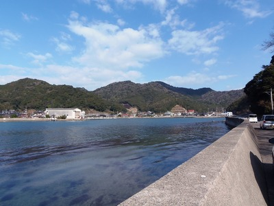 大泊港4.jpg