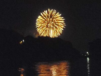 大泊港からの花火1.jpg
