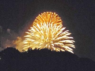 大泊港からの花火2.jpg