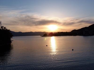 大泊港の夕陽.jpg