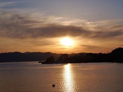 大泊港の夕陽2.jpg