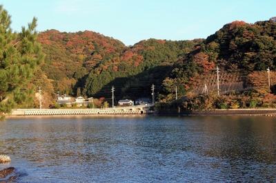 大泊港の秋色3.jpg