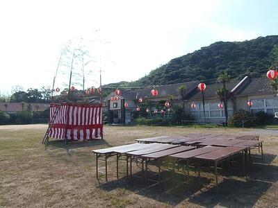 大泊盆踊り大会準備2.jpg