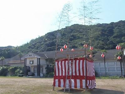 大泊盆踊り大会準備3.jpg