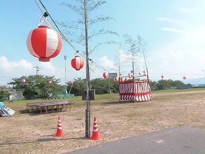 大泊盆踊り大会準備4.jpg