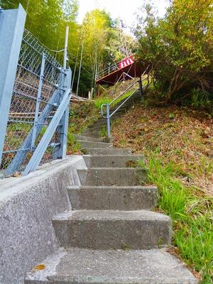 大泊金毘羅宮への階段.jpg