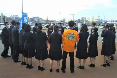 大津緑洋高校.jpg