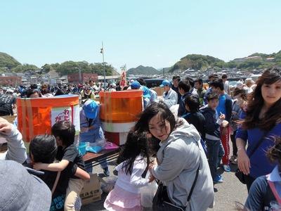 大津緑洋高校・水産校舎.jpg