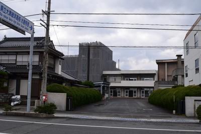 大津緑洋高校・水産校舎1.jpg