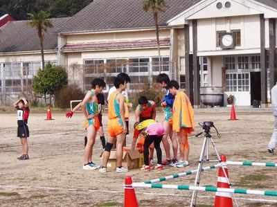大津緑洋高校選手.jpg