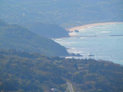 大浜海岸.jpg