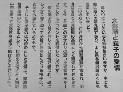 大海原と親子の愛情説明.jpg