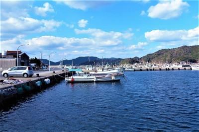 大湊からの眺望2.jpg