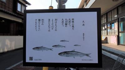 大漁.jpg