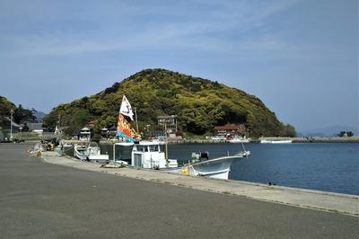 大漁旗1.jpg