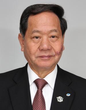 大西倉雄 長門市長.jpg