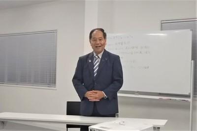 大西倉雄長門市長挨拶.jpg