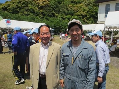 大西市長と河村さん.jpg