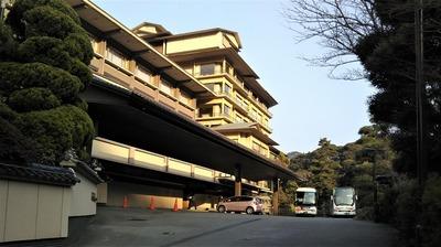 大谷山荘2.jpg