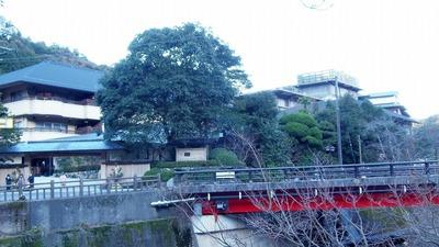 大谷山荘と別邸・音信.jpg