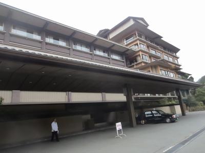 大谷山荘玄関.jpg